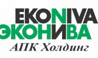 ЭкоНива-АПК Холдинг