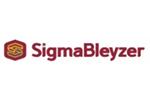 SigmaBleyzer